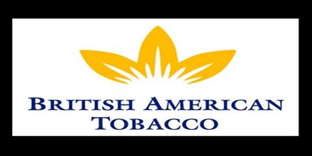 term paper on hr policy of british american tobacco bangladesh British american tobacco in bangladesh an overview of british american tobacco bangladesh british american tobacco bangladesh (batb) is a pioneer and leading multinational cigarette manufacturer based in england, british american tobacco was formed at the turn of the 20th century with the objective of establishing a worldwide business.
