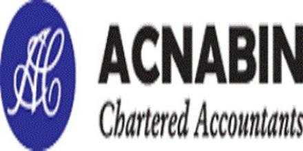 Audit Procedure: A Case Study on ACNABIN- Chartered Accountants