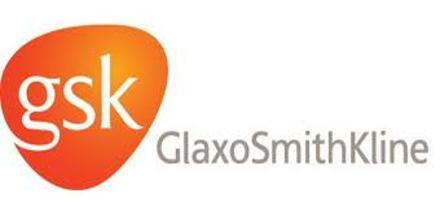 Business Overview of GlaxoSmithKline Bangladesh