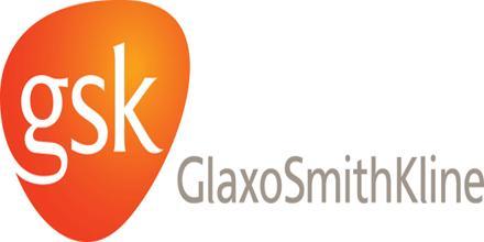 Analysis of Financial Ratios of GlaxoSmithKline Bangladesh