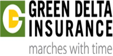 Overview of Internal Audit of Green Delta Insurance Limited