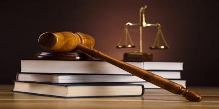 Key Functions of the Legal Systems in Business Law Studies
