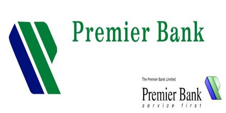 Credit Approval Process of Premier Bank
