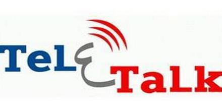 Comparative Analysis of Teletalk Bangladesh Limited