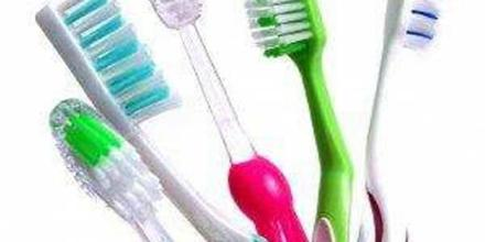Supply Chain Management of Tri-Star Toothbrush Company