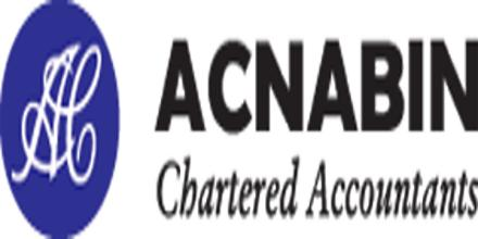 Job Experience in Audit Process at ACNABIN Chartered Accountants