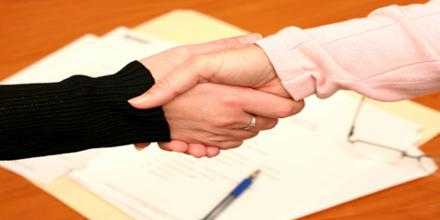 Importance of Agreement Law