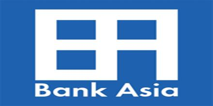 Internship Report on Performance of Bank Asia