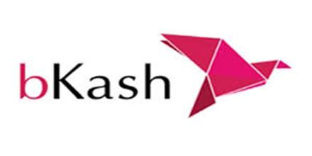 Comparative Analysis of bKash Limited