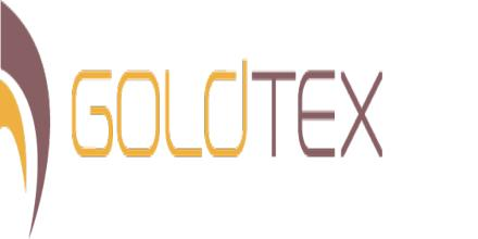 Business Overview of GoldTex Garments