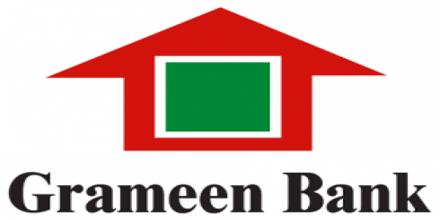 Relationship Between Borrowers and Employees of Grameen Bank