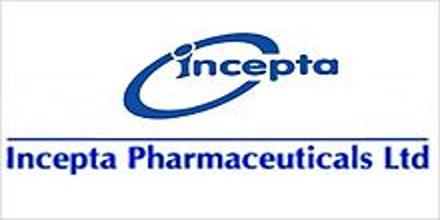 Training and Development of Incepta Pharmaceuticals