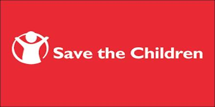 Cash Management and General Accounting of Save the Children