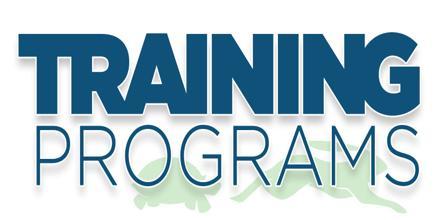 Training Program of Grameenphone Limited