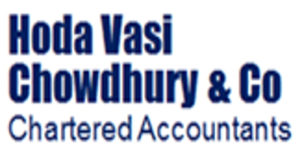 Internship Experiance at Hoda Vasi Chowdhury Chartered Accountants