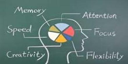 Individual Psychological Assessment