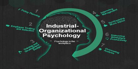 industrial organizational psychology paper People searching for list of free online organizational psychology courses found the following related articles papers and educational videos industrial and organizational psychology is a video session offered by the csu on industrial and organizational psychology.