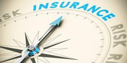Insurance Act