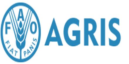 International System for Agricultural Science and Technology