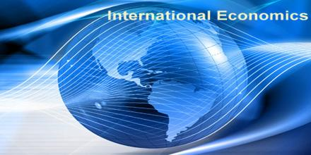 Buy international economics essay