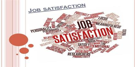 Motivation and Job Satisfaction in Commercial Banks of Bangladesh