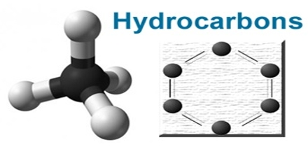Lecture on Hydrocarbons