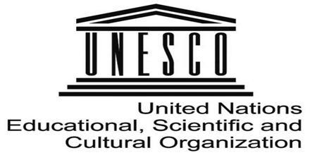 About UNESCO