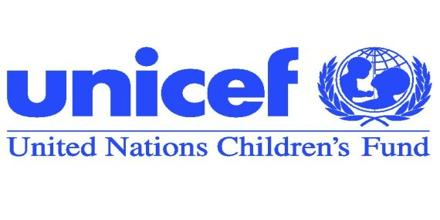 About UNICEF
