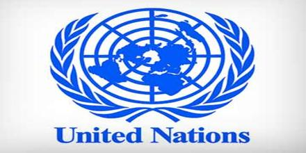 About United Nations