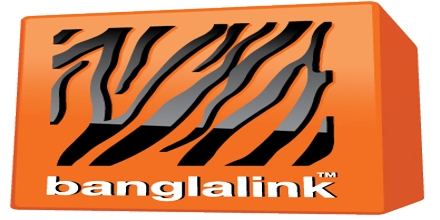Products, Services and Functions of Banglalink