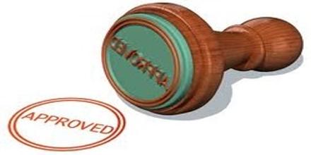 Commercial Establishment Act
