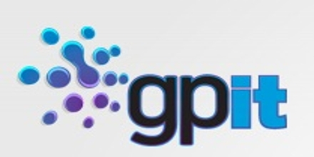 Financial Performance between GPIT and Indian IT Companies