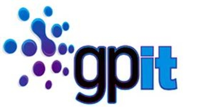 Organization Overview of GrameenPhon IT (GPIT)