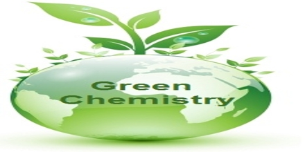 Environment Green Chemistry