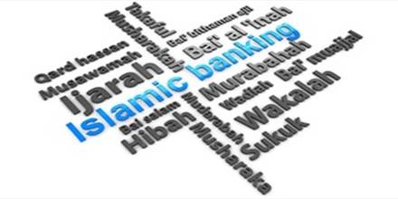 questionnaire of islamic banking Financial concepts and terms in conventional and islamic banking conventional versus islamic finance: student knowledge and clear from a survey of the.