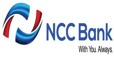 General Banking Procedures at NCC Bank