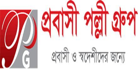 Intern Experience at Probashi Palli Group