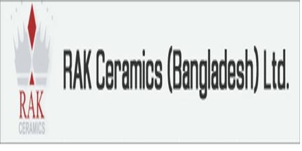 Organization Overview and Job Experience at RAK Ceramics