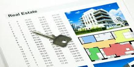 Differenciation of Real Estate Business In Bangladesh