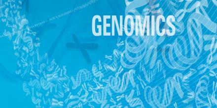 About Genomics