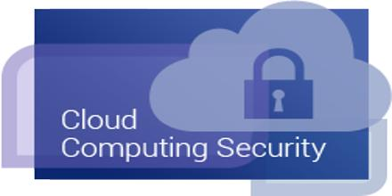research paper on cloud computing security issues Keywords: cloud computing, security, risks, issues,  issues and challenges of  cloud computing  journals, conference papers, magazines and symposium.