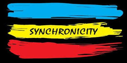 Concept of Synchronicity