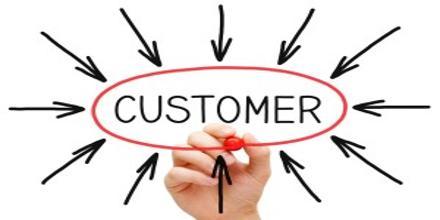 Customer Knowledge