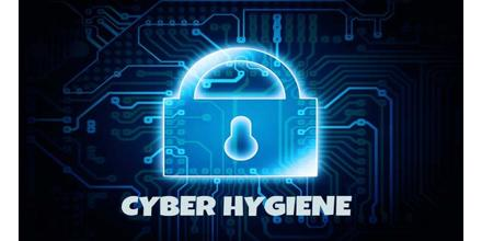 cyber security thesis statement Thesis info for cyber security students overview writing and defending a msc thesis is an important part of the cyber security curriculum, as it shows that you can.