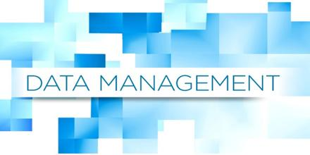 Information Systems in Data Management