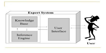 Expert System