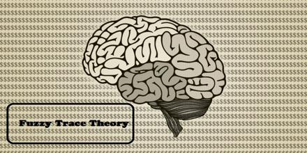 Fuzzy Trace Theory