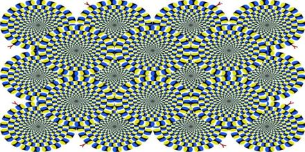 optical illusions research paper Could you please help me to writ research paper on optical illusions in ancient architecture see the file attached for the problem statementancient greek.
