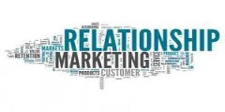 About Relationship Marketing
