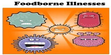 Food Born Illness